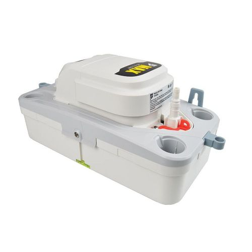 Aspen Max Hi Flow Low Profile Condensate Tank Pump